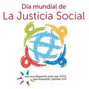 Día-de-la-Justicia-Social-20-de-Febrero-300x300